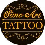 Simo Art Tattoo