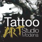 tattooartstudiomodena