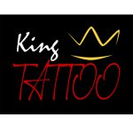 king tattoo