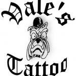 Vale's Tattoo Fanano (MO)