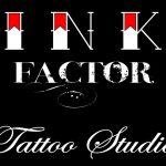 inkfactor