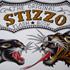 Stizzo